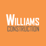 http://www.williamsconstructionsf.com/wp-content/uploads/2018/02/cropped-WilliamsConstruction-orange-square.png