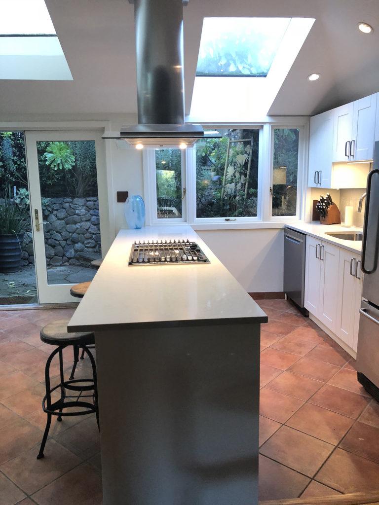 williams-Noe-valley-kitchen-00013