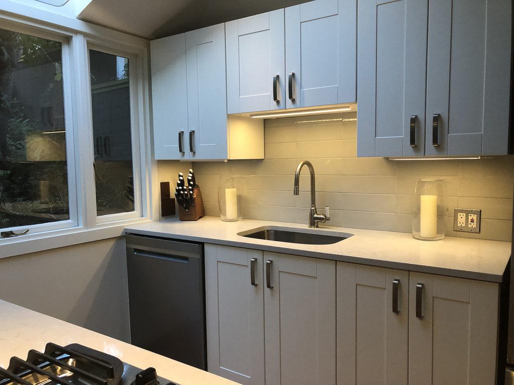 williams-Noe-valley-kitchen-00014